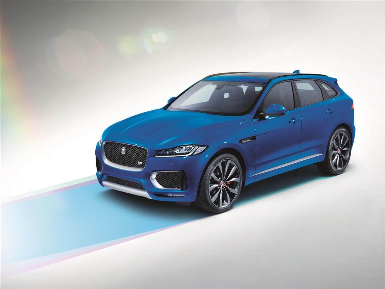 Jaguar-F-Pace-1