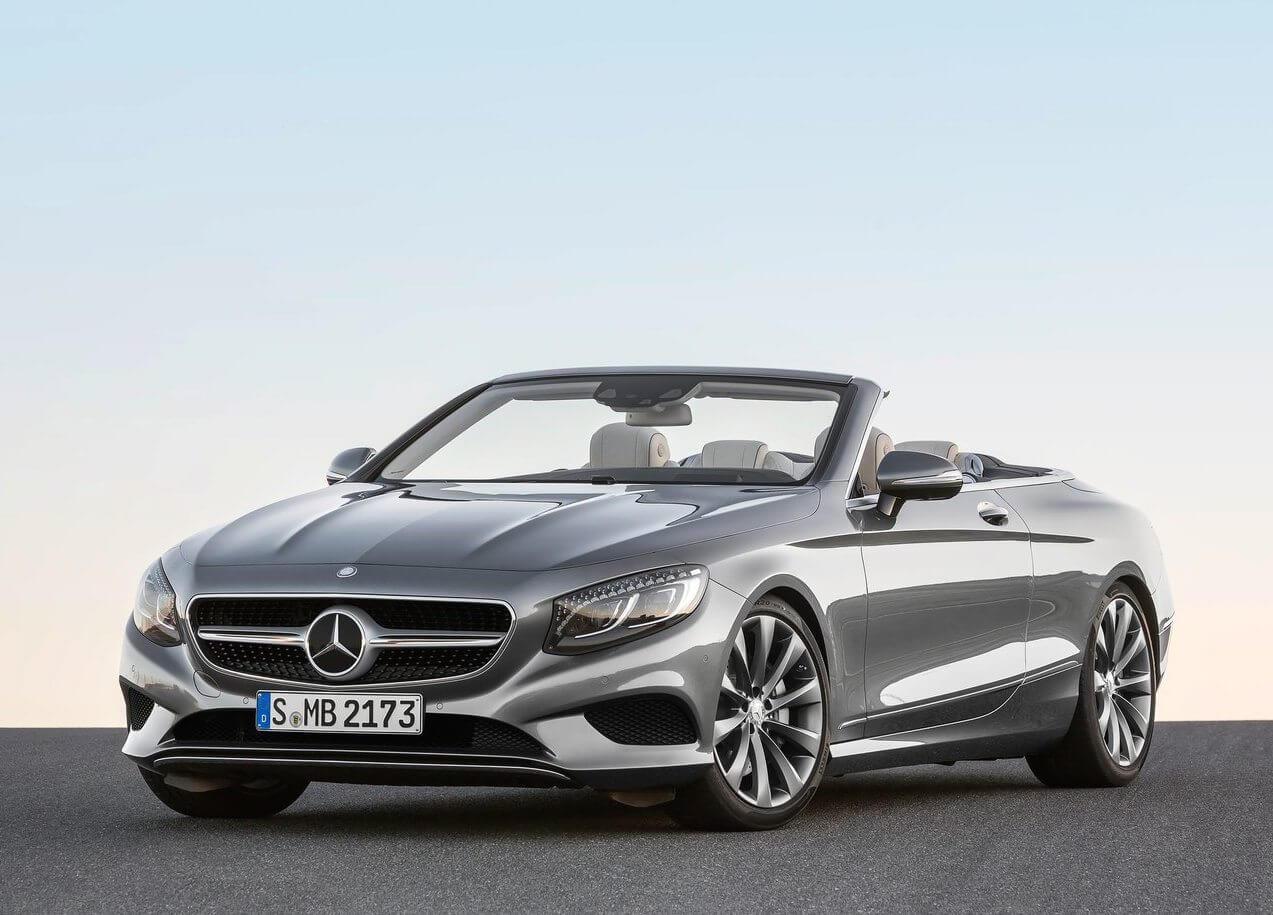 Mercedes-Benz-S500-Cabriolet-1