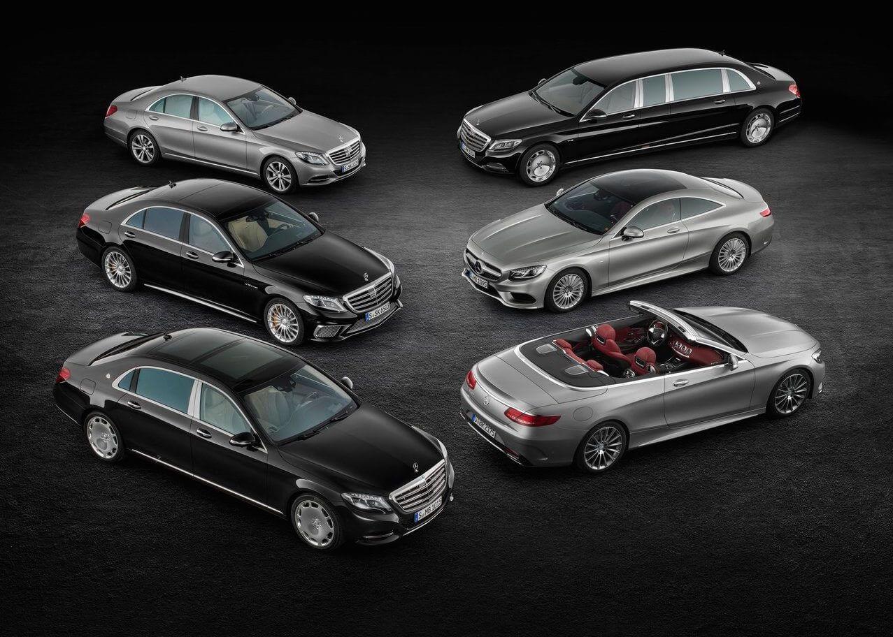 Mercedes-Benz-S500-Cabriolet-5