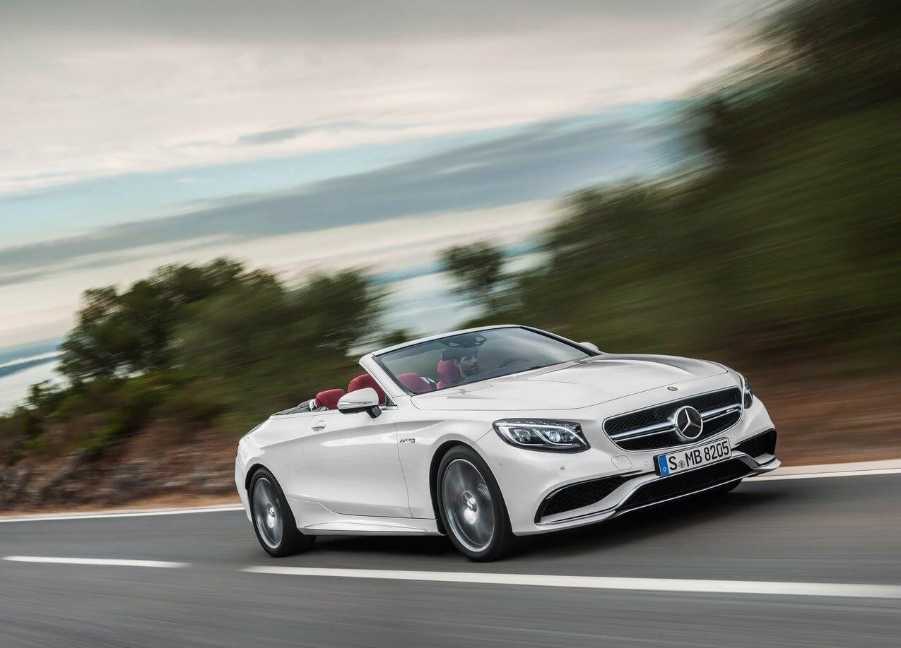 Mercedes-Benz-S63-AMG-Cabriolet-1