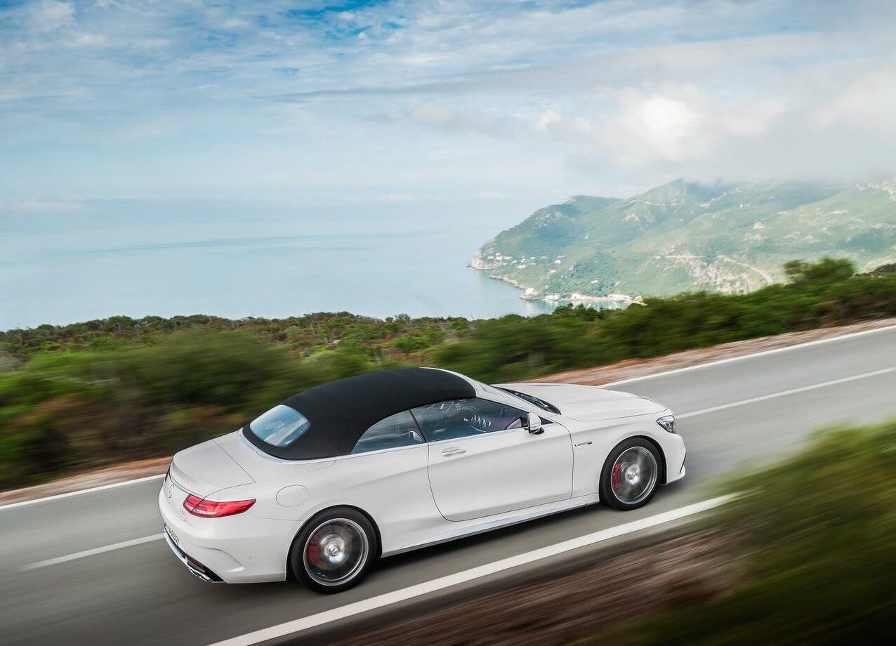 Mercedes-Benz-S63-AMG-Cabriolet-4