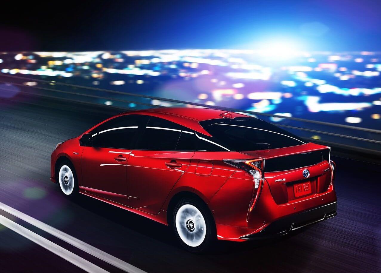 Toyota-Prius-2