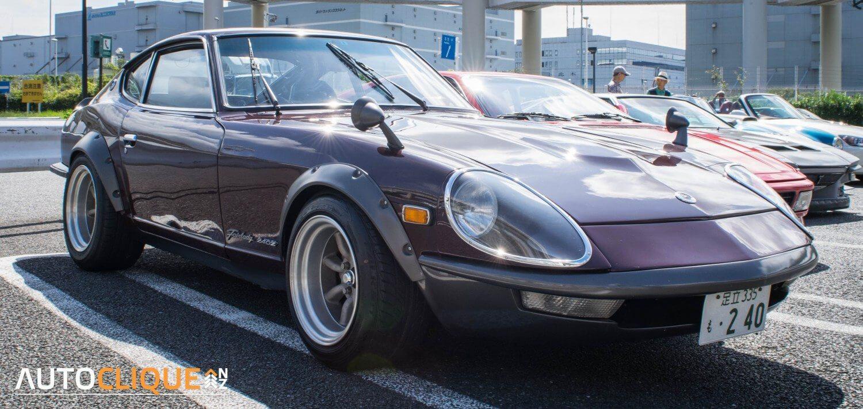 daikoku-240z
