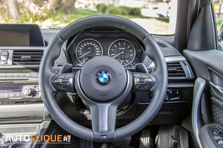 BMW-125i-MSport-0437