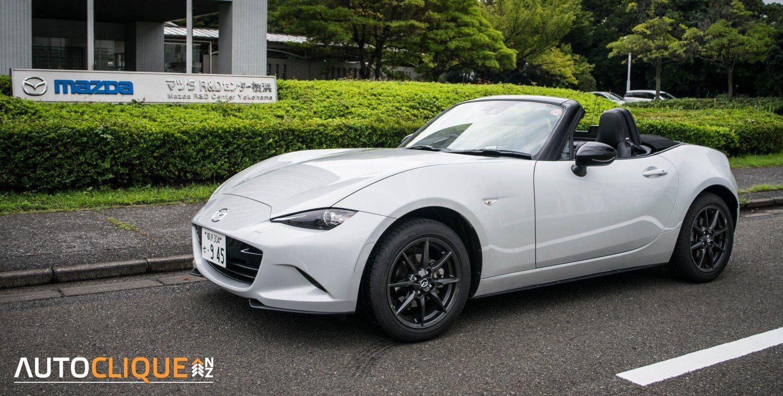 Mazda-MX5-9