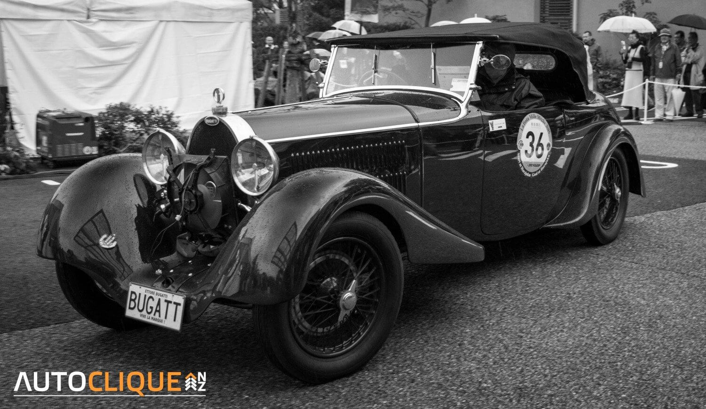 la-festa-mille-miglia-bugatti-t44-36