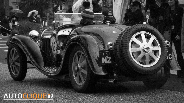 la-festa-mille-miglia-bugatti-t55