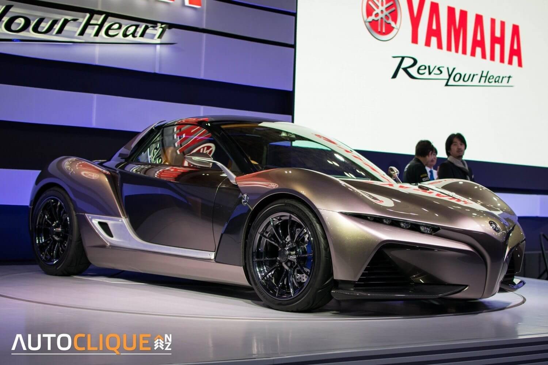 tokyo-motor-show-2015-yamaha-sports-ride-concept