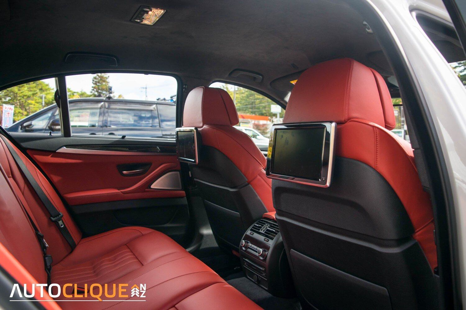2015 Bmw M5 Car Review M Sanity Drivelife Drivelife