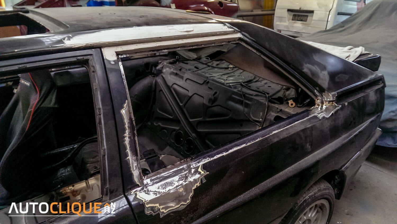 Audi-Ur-Quattro-0895