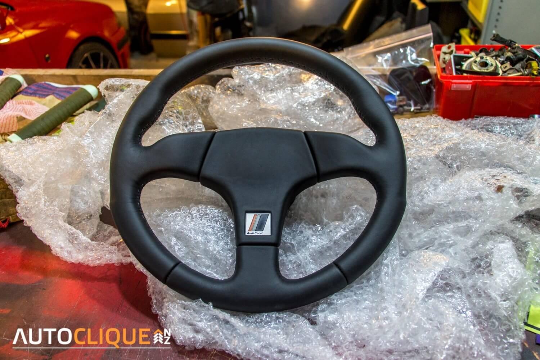 Audi-Ur-Quattro-1032