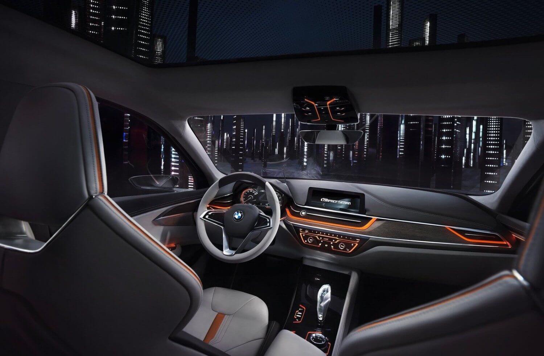 BMW-Compact-Sedan-Concept-6