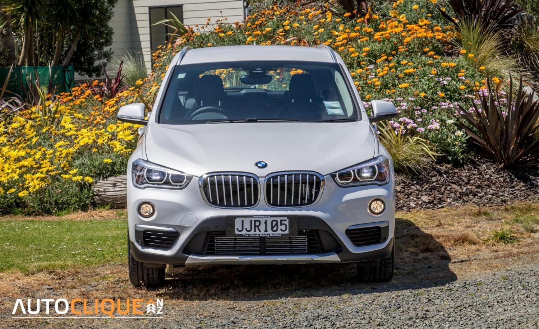 BMW-X1-20d-xDrive-0681