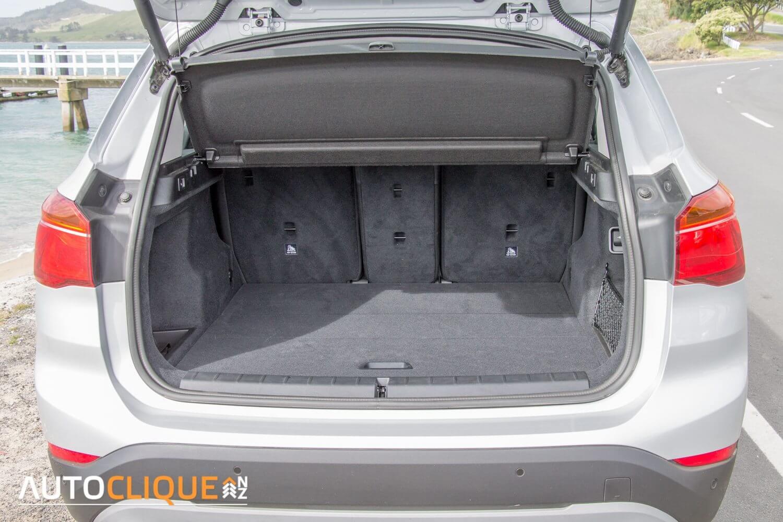 BMW-X1-20d-xDrive-0710