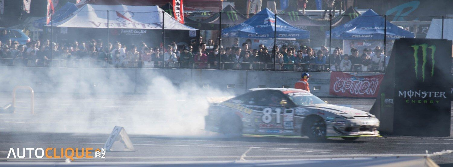 carguy-d1gp-2015-drift