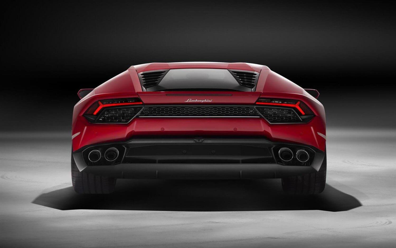Lamborghini-Huracan-LP580-2-rear