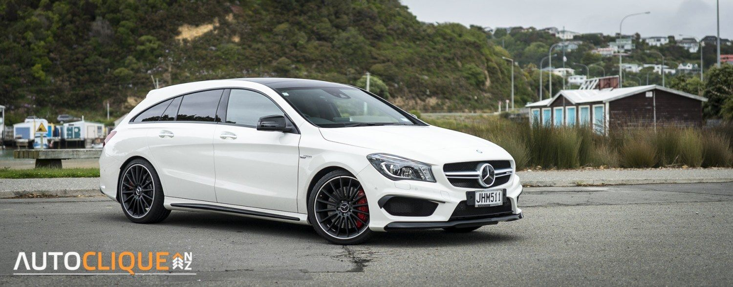 Mercedes-Benz-CLA-45AMG-Car-Review-1