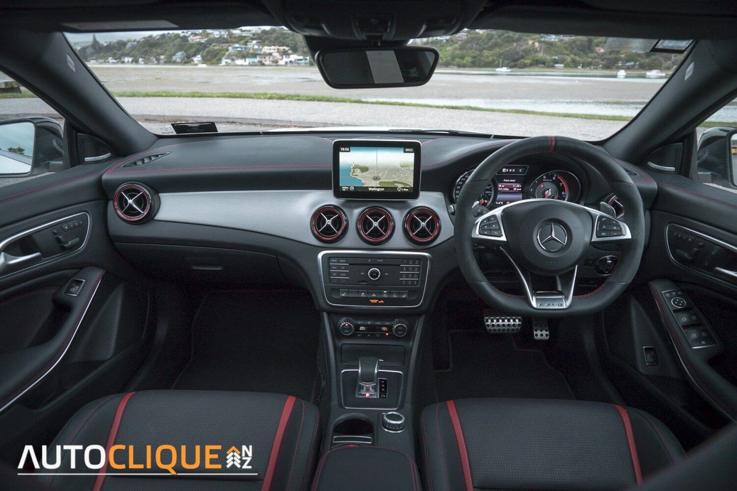 Mercedes-Benz-CLA-45AMG-Car-Review-17