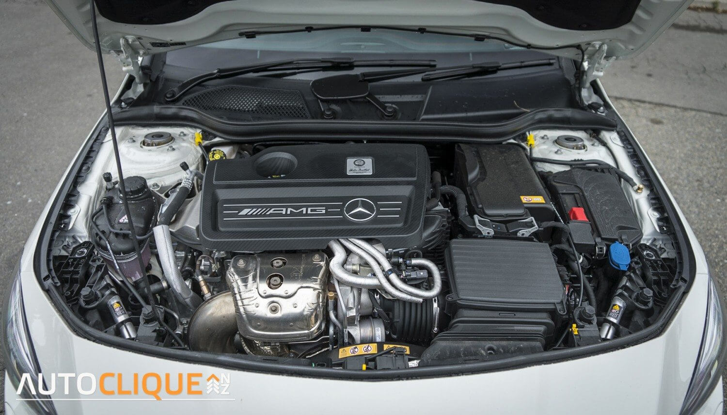 Mercedes-Benz-CLA-45AMG-Car-Review-4