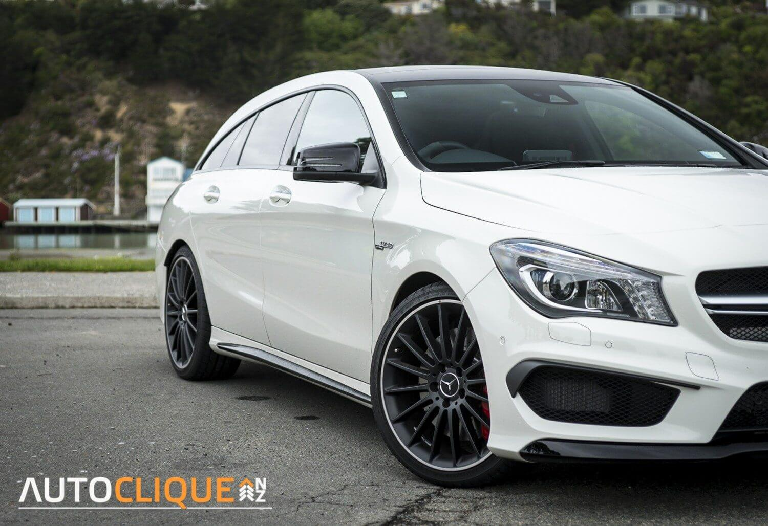 Mercedes-Benz-CLA-45AMG-Car-Review-9