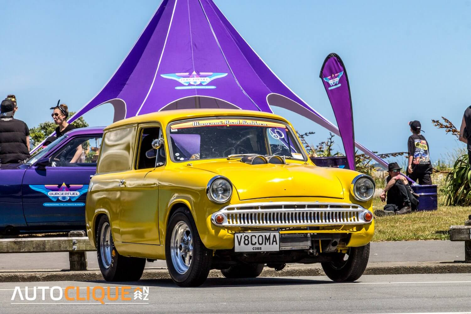 Port-Road-Drags-1349