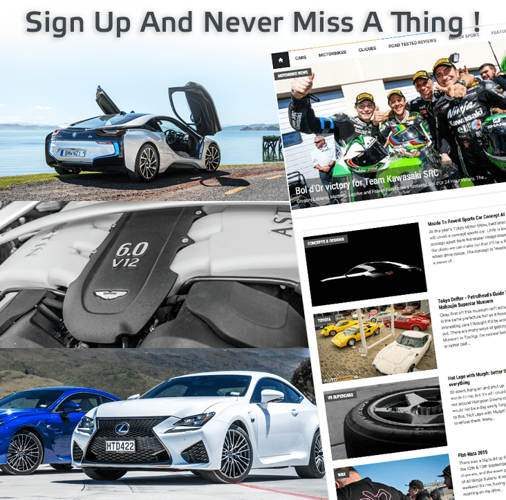 AutoClique-NZ-NewLetter-Signup