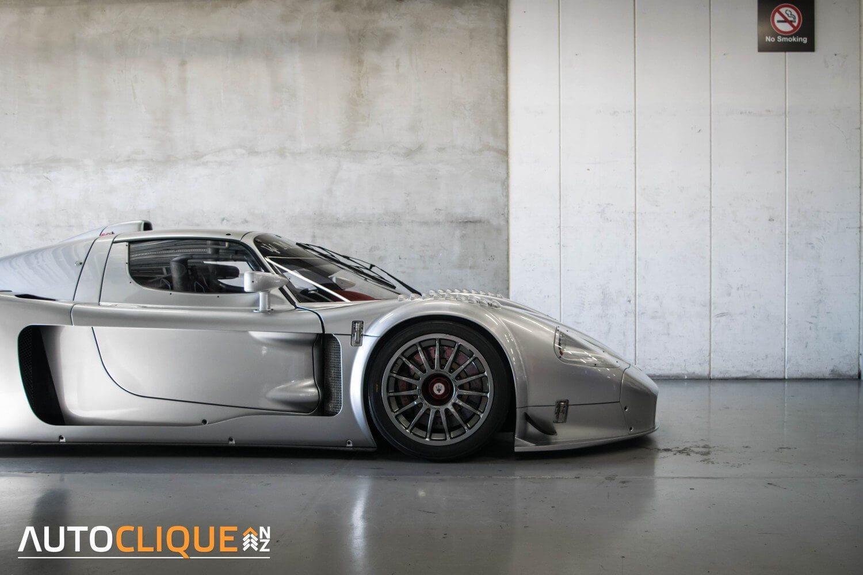 Bingo-Sports-Fuji-Speedway-Maserati-MC12