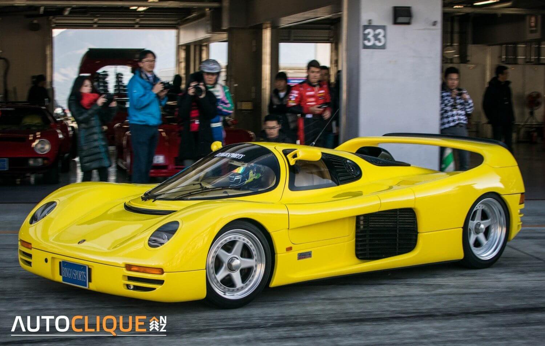 Bingo-Sports-Fuji-Speedway-Porsche-962-Schuppan