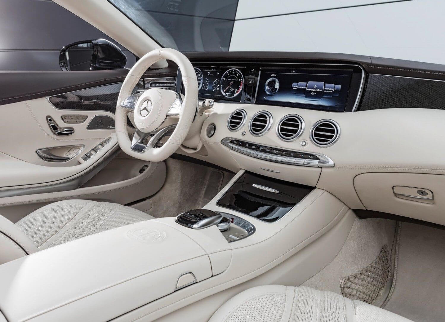 Mercedes-Benz-S65-AMG-Cabriolet-6