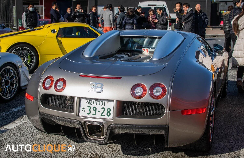 2016-Hanyu-New-Year-Meet-Bugatti-Veyron