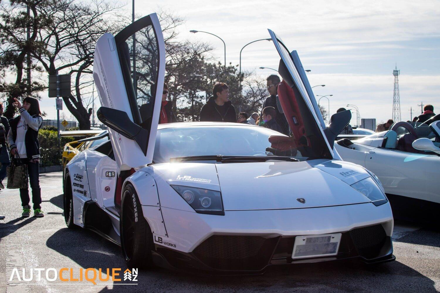 2016-Hanyu-New-Year-Meet-Liberty-Walk-Lamborghini-Murcielago