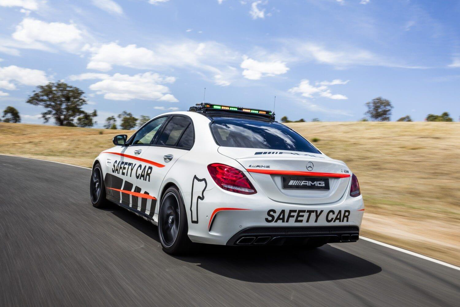 2016-Liqui-Moly-Bathurst-Mercedes-AMG-C63-S-Safety-Car-09