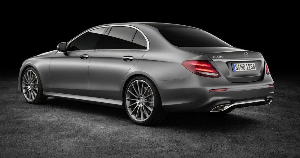 Mercedes-Benz-E-Class-2016-Leak-3