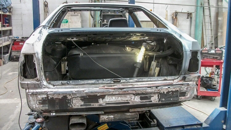 Audi-Ur-Quattro-0089