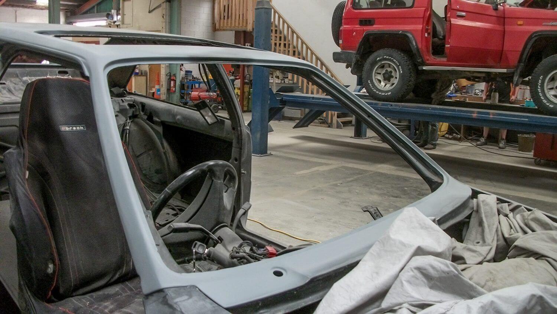 Audi-Ur-Quattro-9968