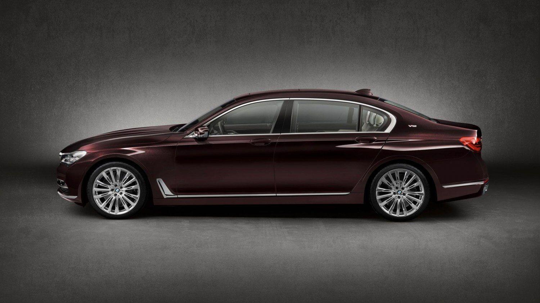 BMW-M760Li-V12-Excellence-Design-2