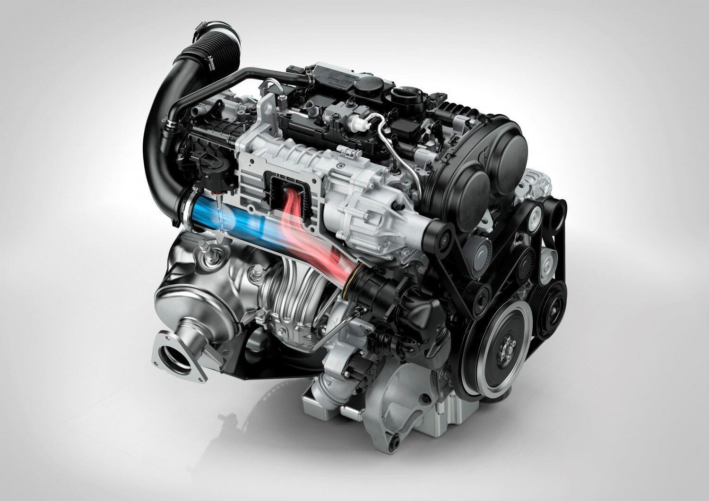 Volvo-S60-V60-XC60-T6-Drive-E-03
