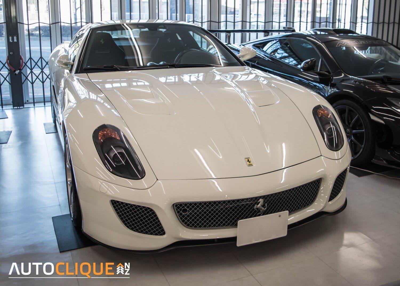 km-auto-ferrari-599-gto-white