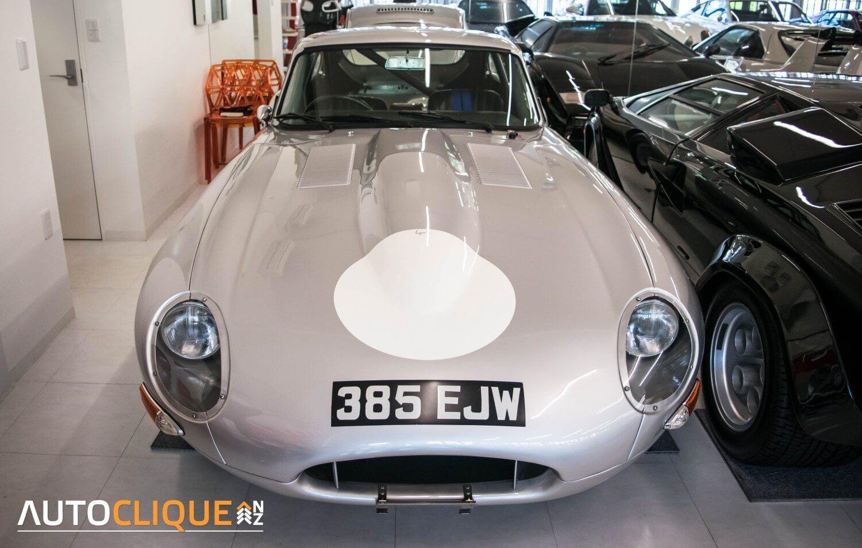 km-auto-jaguar-e-type