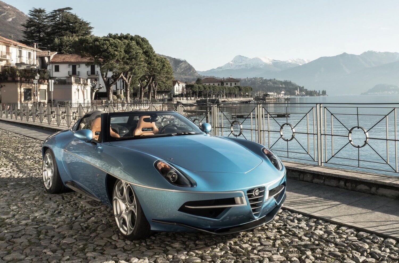 2016-Geneva-Alfa-Romeo-Disco-Volante-Spyder-1