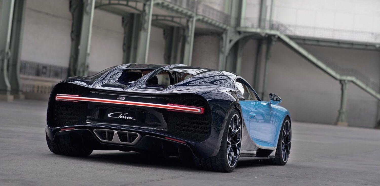 2016-Geneva-Bugatti-Chiron-2