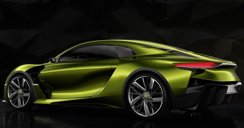 2016-Geneva-DS-E-Tense-Concept-2