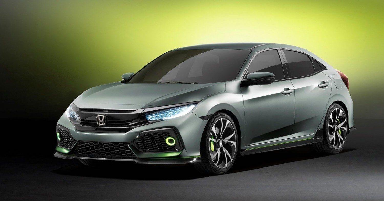 2016-Geneva-Honda-Civic-Concept-1