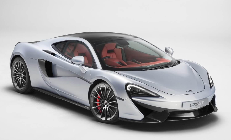 2016-Geneva-McLaren-570GT-1