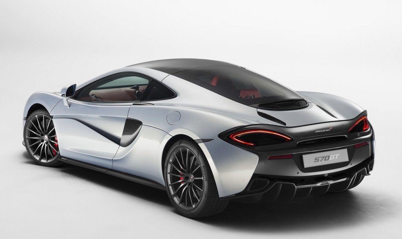 2016-Geneva-McLaren-570GT-2