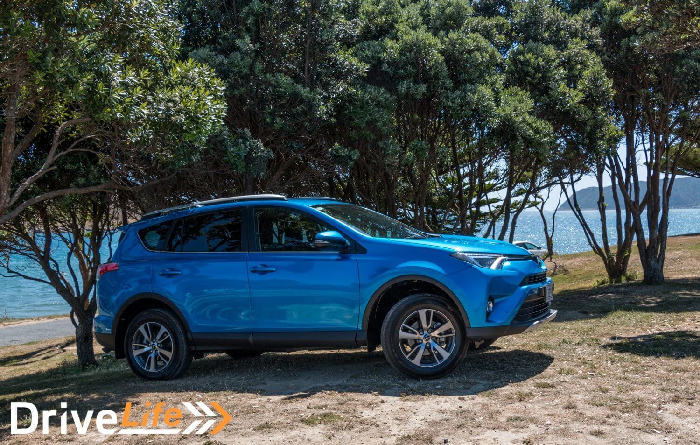 Drive-Life-NZ-Car-Review-Toyota-RAV4-GXL-2016-3373.jpg-3438