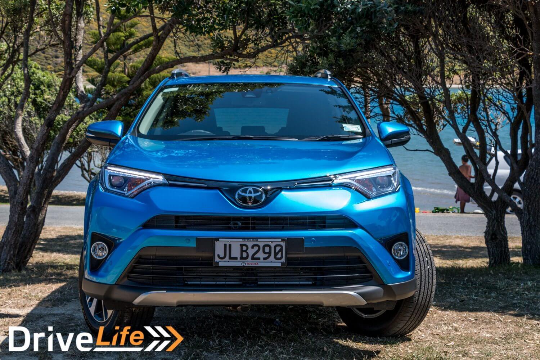 Drive-Life-NZ-Car-Review-Toyota-RAV4-GXL-2016-3373.jpg-3441