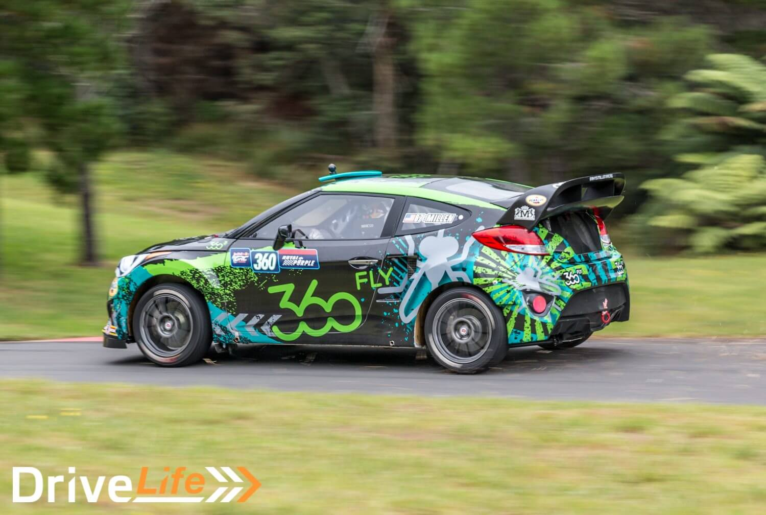 Drive-Life-NZ-Leadfoot-Festival-2016-2622
