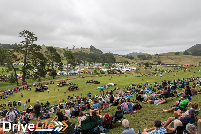 Drive-Life-NZ-Leadfoot-Festival-2016-2656