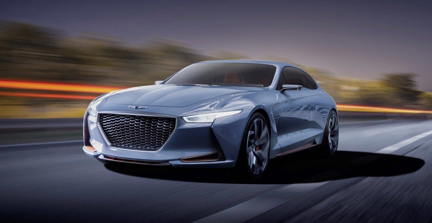 Hyundai-Genesis_New_York_Concept_2016_1600x1200_wallpaper_01